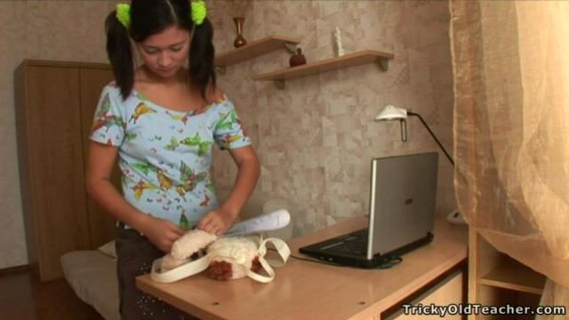 Белый анус порно фото