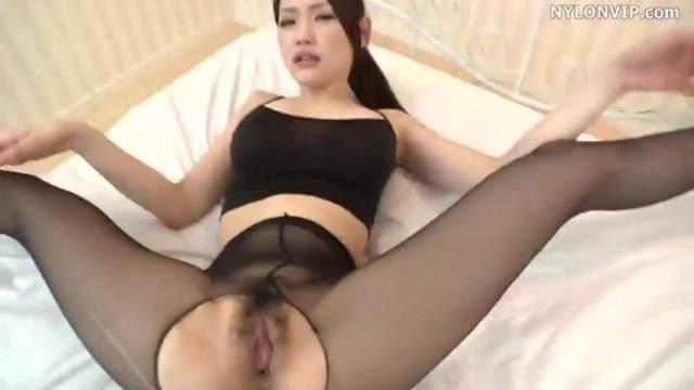 Порно групповой анальный секс массаж фото